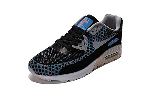 nike air max pourpre et or - Nike AIR MAX 90 Flyknit womens �C Shoe Department