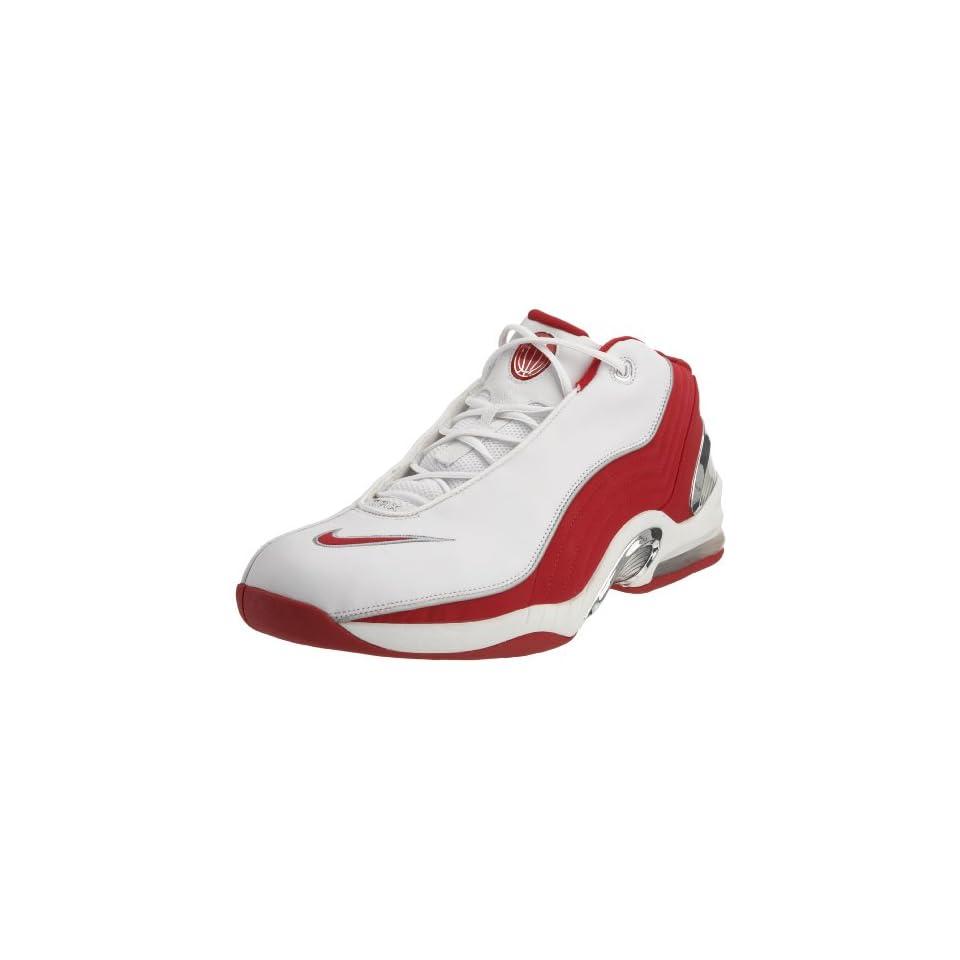 half off b55c1 c3465 Nike AIR MAX LTD 2 Schuhe   Handtaschen