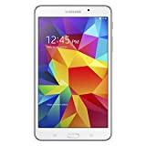 Samsung Galaxy TAB 4 7.0 SM-T230N WI-FI 8GB Qualcomm 8 GB 1536 MB Android 7 -inch LCD