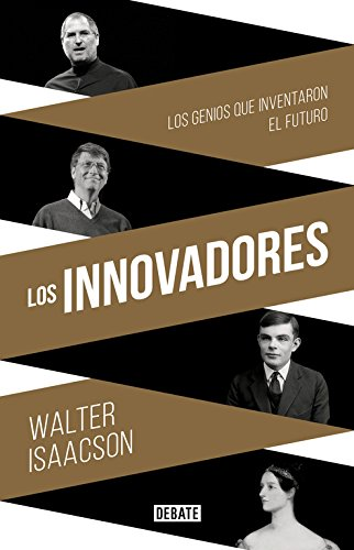 Los Innovadores (DEBATE)