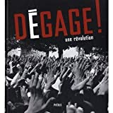 img - for D gage ! : Une r volution book / textbook / text book
