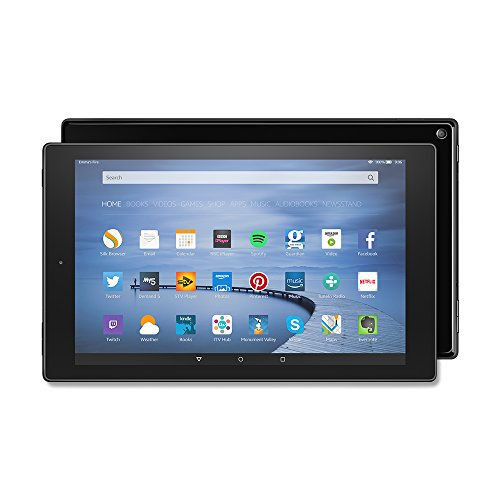 fire-hd-10-tablet-101-hd-display-wi-fi-16-gb-black-includes-special-offers
