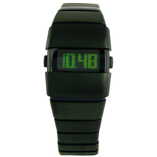 Nike Men's WC0012-001 Digital Watch