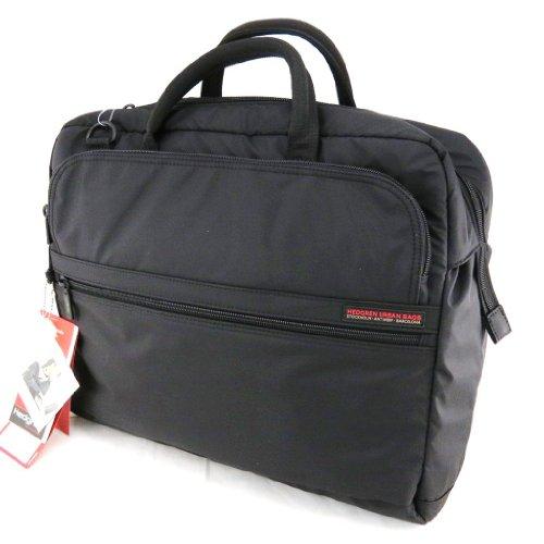 hedgren-j1456-serviette-hedgren-noir-special-ordinateur-15-4