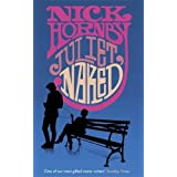 "Juliet, Nakedvon ""Nick Hornby"""