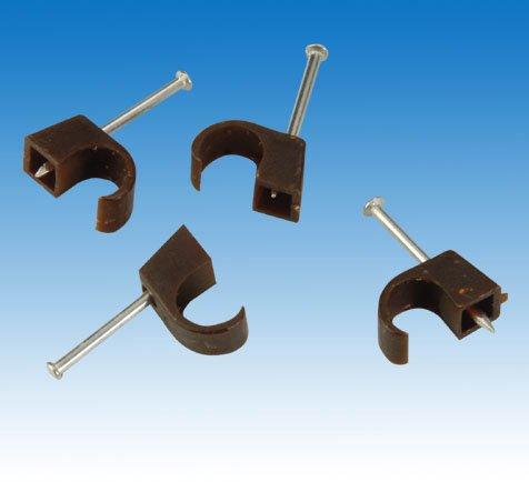 express-schelle-braun-7-12mm-mit-nagel-30mm-50-er-pack