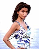 GRACE PARK (Hawaii Five-0) 8x10 Celebrity Photo Signed In-Person
