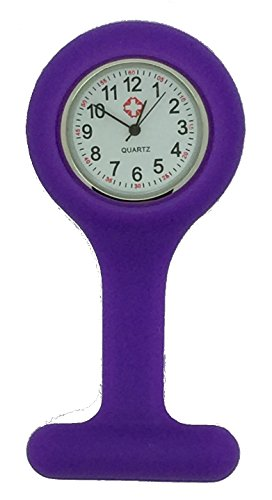 brand-new-fashion-silicone-nurses-brooch-tunic-fob-watch-new-with-free-battery-by-boolavardr-tm-11-l