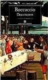 Image of Decameron (Oscar Classici) (Italian Edition)