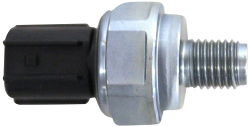 Genuine Honda Parts 28610-RKE-004 Oil Pressure Sender Switch (Acura Tl Vtec Sensor compare prices)