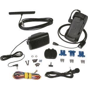 Blackberry 7100g Comfort Plus Car Kit from OEM