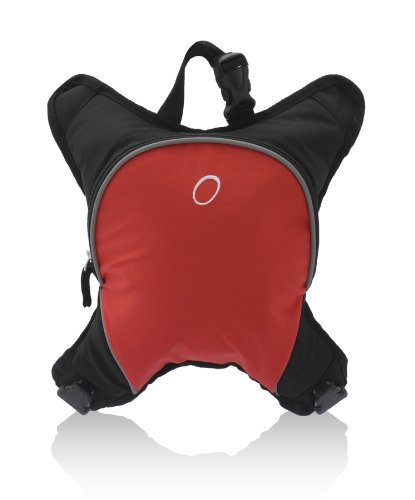 obersee-innsbruck-baby-bottle-cooler-black-red