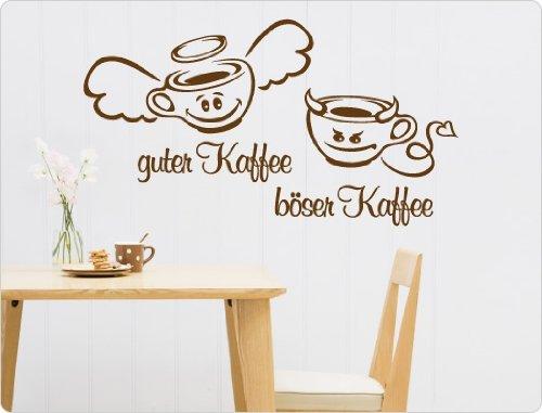 i-love-wandtattoo-11568-wall-tattoo-coffee-guter-kaffee-boser-copper-200-cm-x-110-cm