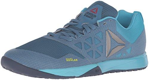 reebok-womens-crossfit-nano-60-cross-trainer-shoe-slate-crisp-blue-lemon-zest-blue-ink-pewter-75-m-u