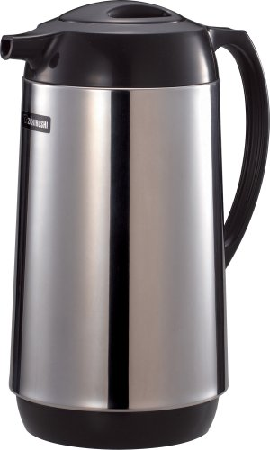 Zojirushi-Polished-Stainless-Steel-Vacuum-Insulated-Thermal-Carafe-1-liter
