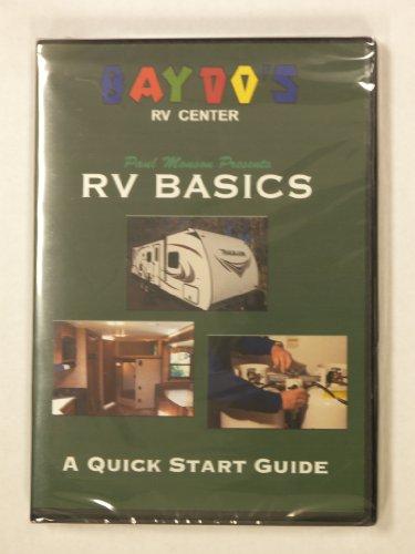 rv-basics-a-quick-start-guide