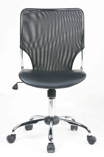 Madrid Secretary Office Chair