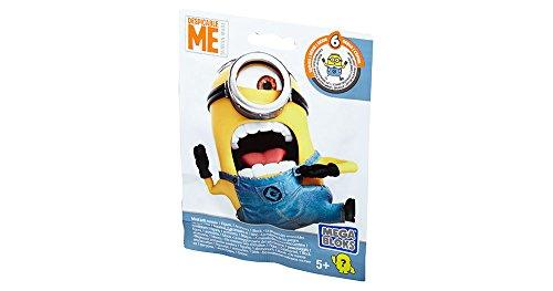 Mega-Bloks-Despicable-Me-Minions-Series-6-Blind-Pack