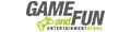 game-and-fun GmbH