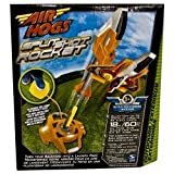 41%2BoWq8VtbL. SL160  Air Hogs Split Shot Rocket