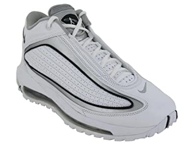 Griffey Shoes Max GD II