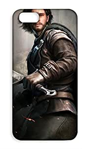 Pinklips Shopping Apple iPhone 5s Game of Thrones Design - GOT Hard Case Back Cover