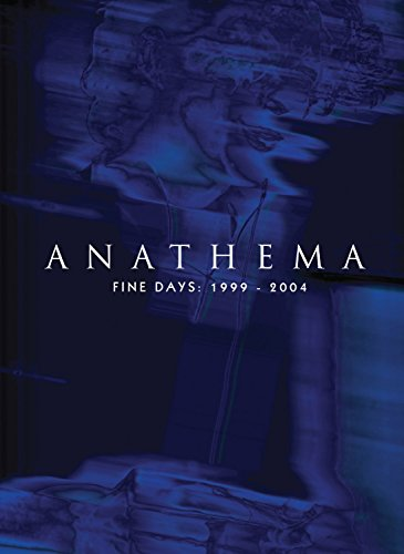 Fine Days 1999 - 2004 [3 CD + 1 DVD]