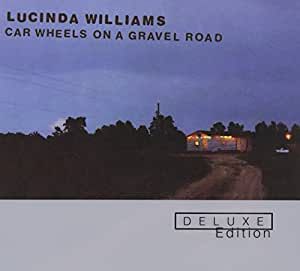 Car Wheels On A Gravel Road [2 CD Deluxe Edition]
