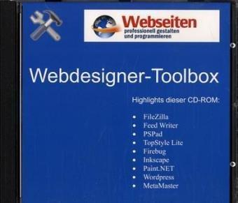 webdesigner-toolbox-cd-rom