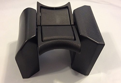 cup-holder-insert-for-toyota-camry-fits-2007-2008-2009-2010-2011