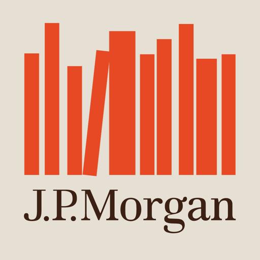 2014-jp-morgan-holiday-reading-list