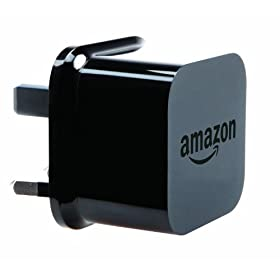 charger for accelerated charging uk for kindle fire tablets and kindle