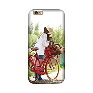 Apple iPhone 7 Designer Printed Case & Covers (Apple iPhone 7 Back Cover)