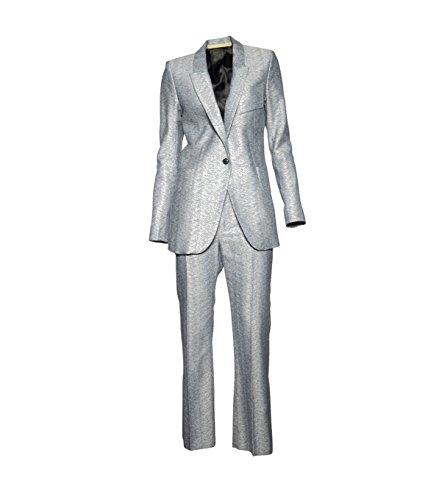 whyred-damen-blazer-sakko-anzugjacke-damenanzug-muster-mehrfarbig-black-90-36