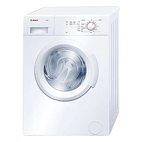 Buy cheap and all inclusive BOSCH  with Web Price 4 U