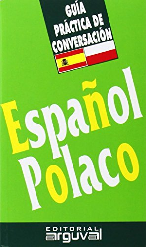 guia-conversacion-espanol-polaco-guias-de-conversacion