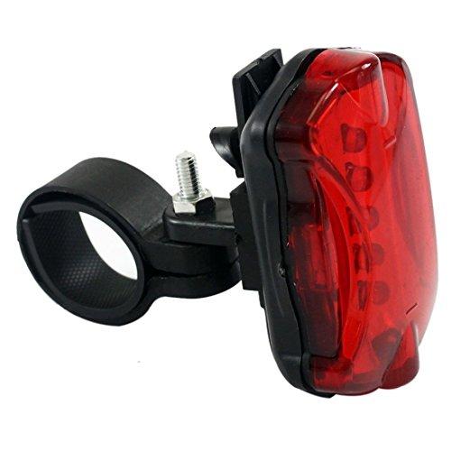 Good Jogging Stroller front-1078525