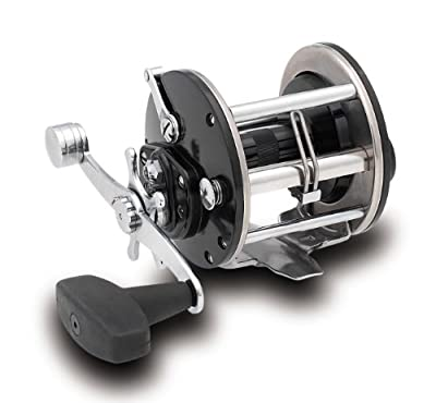 Penn General Purpose Level Wind Reel by Penn