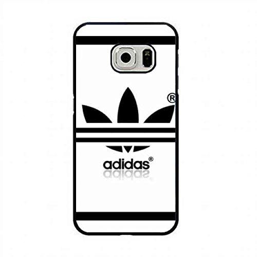 charmant-cassetta-brand-logo-logo-adidas-originals-telefono-design-custodia-for-samsung-s7edge-samsu