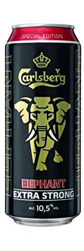 carlsberg-elephant-extra-strong-beer-105-vol-24-x-500ml