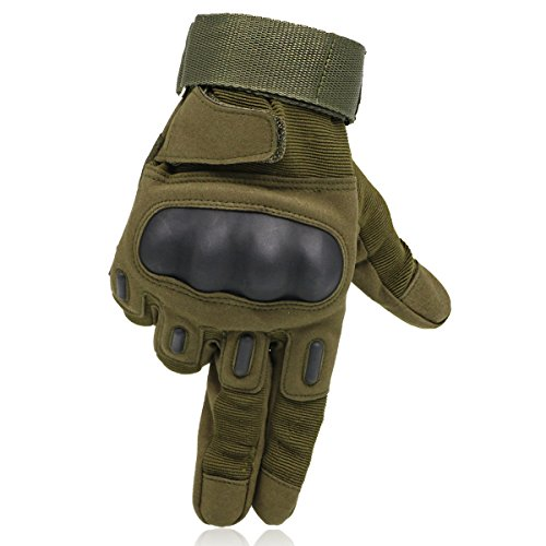 omgai-manner-voller-finger-militarische-taktische-handschuhe-des-harten-knochel-mit-klettverschluss-