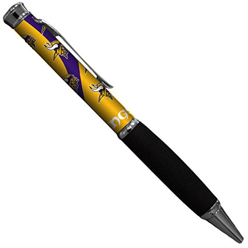 minnesota vikings pencil vikings pencil vikings pencils