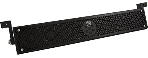 Wet-Sounds-STEALTH-6-ULTRA-6-Speaker-All-in-One-Bluetooth-Soundbar