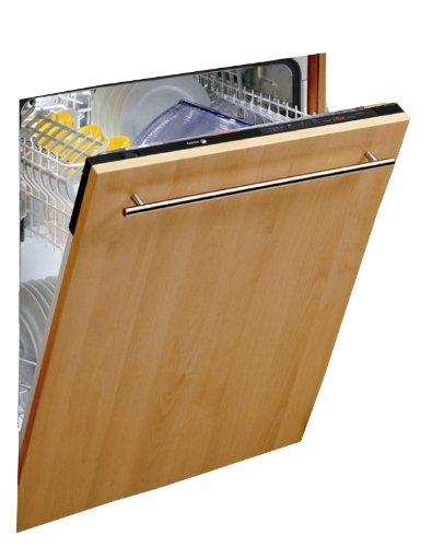 Dishwasher 18 Inches