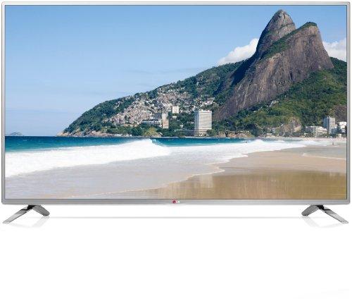 lg-70lb650v-176-cm-70-zoll-fernseher-full-hd-triple-tuner-3d-smart-tv