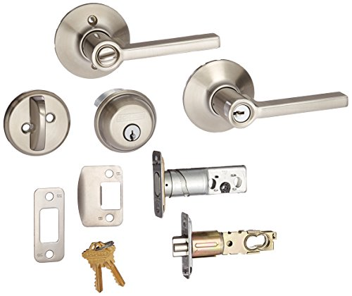 Schlage Deadbolt Parts Schlage High Security Locks Buy