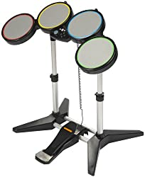 Rock Band Drum Set (PS3)