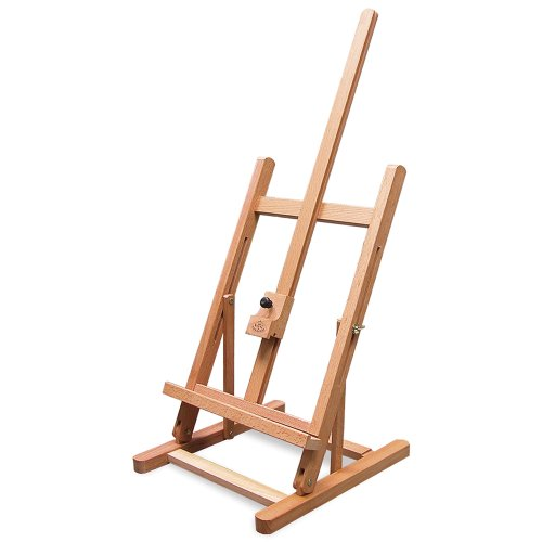 Royal & Langnickel Sorrento Tabletop Easel (Paper Easel Fold Display Books compare prices)