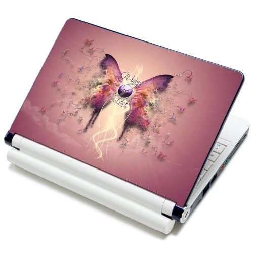 Laptop Notebook Skin Sticker Cover Art Decal   12 14 15   Fit HP