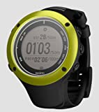 Suunto Ambit2 S Fitness Watch: Lime